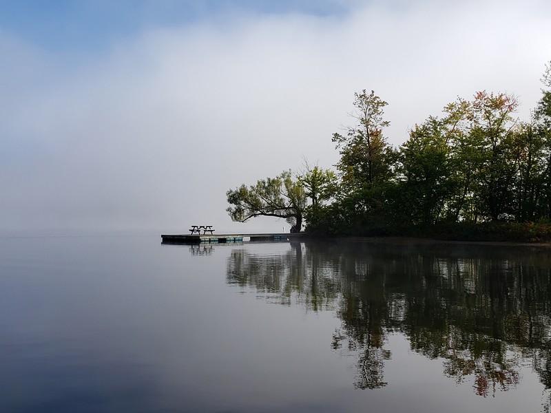 Camping Plage de la Baie (16)