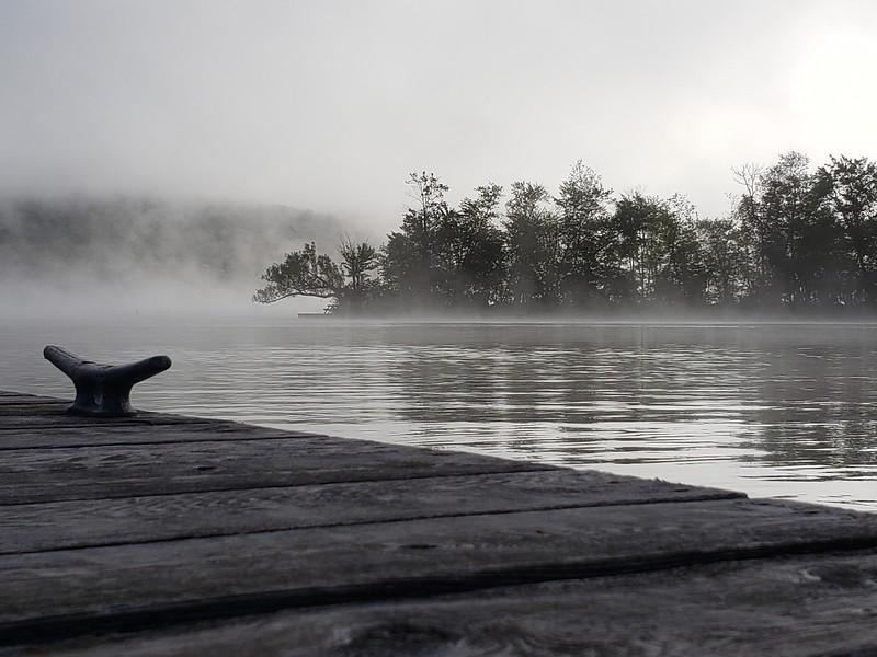 Camping Plage de la Baie; 2019 (125)