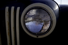 Studebaker - Chevrolet - Ford  Series | 200203-0003505-jikatu