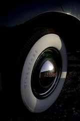 Studebaker - Chevrolet - Ford  Series | 200203-0003456-jikatu