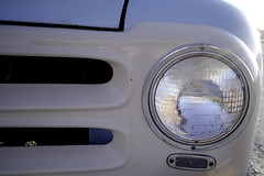Studebaker - Chevrolet - Ford  Series | 200203-0003463-jikatu-2