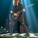 Megadeth-7