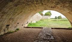 Brouage, Patrimoine mondial UNESCO