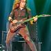 Megadeth-6