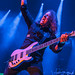 Megadeth-17