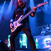 Megadeth-18
