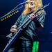 Megadeth-20