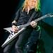 Megadeth-2