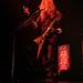 Megadeth-16
