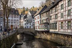 Nordrhein-Westfalen, Germany