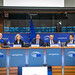 EPP Political Assembly, 4 February 2020