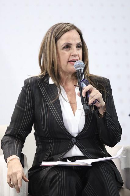 30/01/2020 Plenaria GP Morena. Seguimiento Mesas de Trabajo