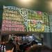 best sandwiches in Taipei