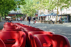 Seatings (Offenbach)