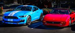 2020 02 Car Guys of Los Gatos
