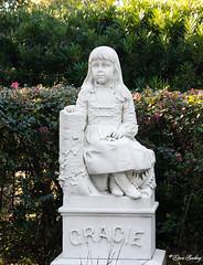 Bonaventure Cemetery 2020
