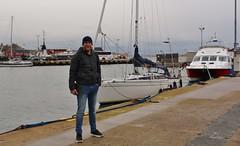Tessie Skipper IMG_7444 (2)