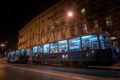Teatr Słowackiego