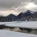 Canada - Blue River #2