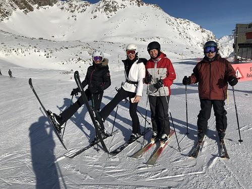 St. Moritz Skiing_17