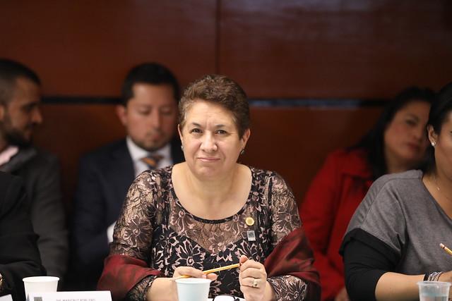 05/02/2020 Comisión De Vivienda