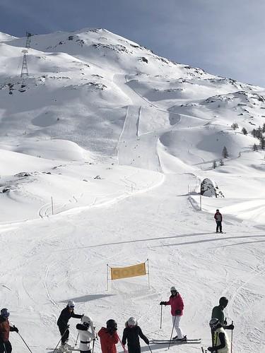 St. Moritz Skiing_20