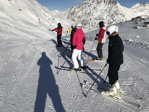 St. Moritz Skiing_18