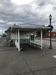 SouthWest POINT - Medford Station