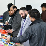 News- NUTECH Book Exhibition 2020