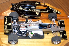 Lotus 99 John Player Special #12 Ayrton Senna DSC_0084 (2)