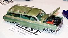 Slammed 1962 Chevy Impala station wagon. A_DSC_0050 (1)
