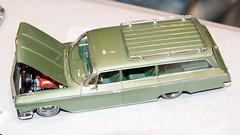 Slammed 1962 Chevy Impala station wagon. DSC_0006 (2)