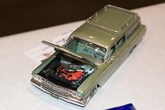Slammed 1962 Chevy Impala station wagon. A_DSC_0031