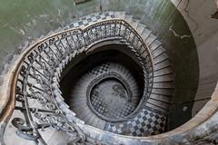 stairway (2019)