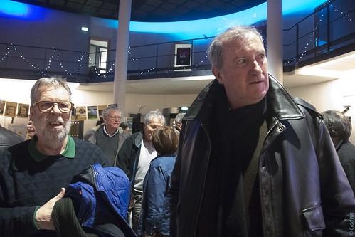 Le Navire, avec Jacques & Jean (002)