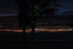 2020 01 31 Sunset at KBK 23