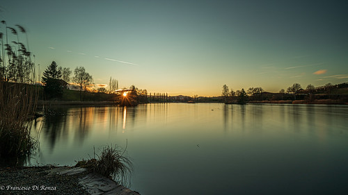 sunset .)2001/6265-3