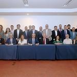 Reuniao Conselho Deliberativo - Salvador (59)