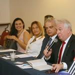 Reuniao Conselho Deliberativo - Salvador (46)