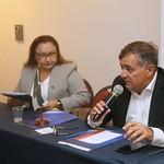 Reuniao Conselho Deliberativo - Salvador (44)