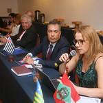 Reuniao Conselho Deliberativo - Salvador (40)