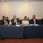 Reuniao Conselho Deliberativo - Salvador (23)