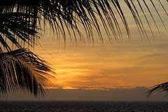 2020 01 28d Sunset at KBK 10