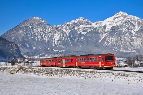 DSC_0079_VT8_Zillertalbahn
