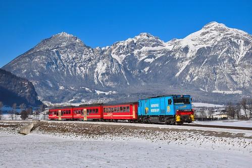 DSC_0095_D14_Zillertalbahn