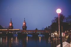 Berlin mood