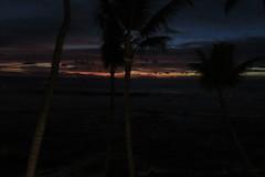 2020 01 31 Sunset at KBK 22