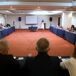 Reuniao Conselho Deliberativo - Salvador (56)