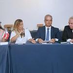 Reuniao Conselho Deliberativo - Salvador (49)