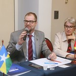 Reuniao Conselho Deliberativo - Salvador (48)